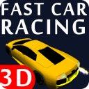 Fast Car Racing & Real Drifter