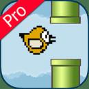 Plappy Bird - Floppy Bird Fly