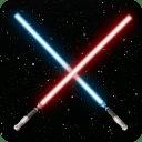 StarWars Laser Sword