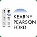 Kearny Pearson Ford