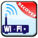 Recover Wi-Fi Router Password