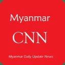 Myanmar CNN