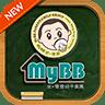 MyBB家Fun情報站