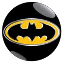 Dark Knight Flashlight PRO