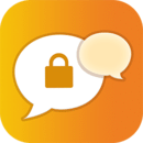 Chat locker - Message lock