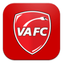 VAFC Fond d'écran animé
