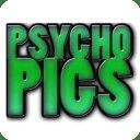 Psycho Pigs