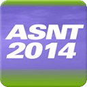 ASNT Annual 2014