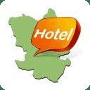 马德里酒店+