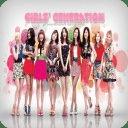 소녀시대 네이버 팬 카페 사용자를 위한 어플
