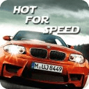 Hot For Speed