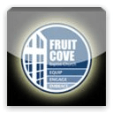 Fruit Cove Baptist