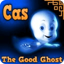 Cas - The Good Ghost