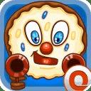 Cookie Trip