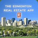 Edmonton MLS Properties