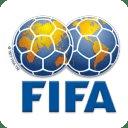 Piala Dunia FIFA.com