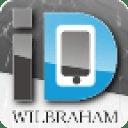 iDropped Wilbraham