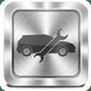Autobedrijf Otte