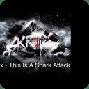 Skrillex Albums