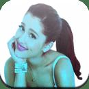 Ariana Grande Ringtones 2014