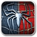 Spider Man live wallpaper