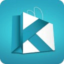 Kickscout Shopping