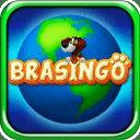 Brasingo