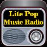Lite Pop Music Radio