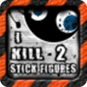 IKillStick2