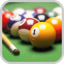 Pool Pro Billiards