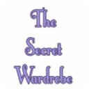 SECRET WARDROBE CLOTHING