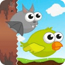 Flappy Flyers - The Tapventure
