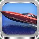 Turbo Speed River Racing