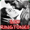 Latest Sad Bollywood Ringtones