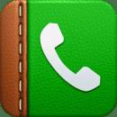 HiTalk Free International Call