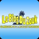 Le Blog Du Zouk