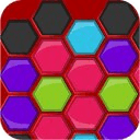 Hex Color Match