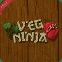 Veg Ninja - Free