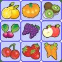 Pikachu Fruit Candy