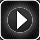 IPlayer Codec HD