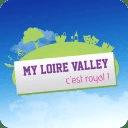 Val de Loire - My Loire Valley
