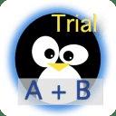 Number Penguins Trial