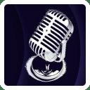 ProRecord音频语音备忘录