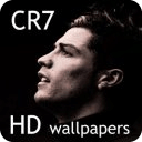 Christiano Ronaldo Wallpapers