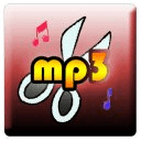 Mp3 Cut & Maker