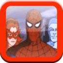 Spider-Man and Amazing Friends