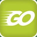 MTA GO