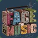 FaceTheMusic