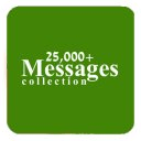 Free Messages Collection