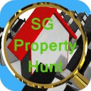 SG Property Hunt